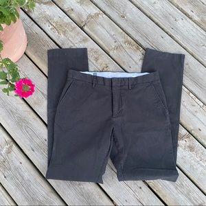 Old Navy Slim Casual Pants Chinos 32x34 Mens